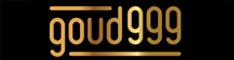 goud999