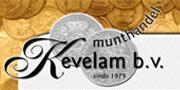 Munthandel Kevelam