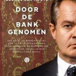 doordebankgenomen