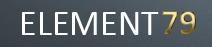 logo_element79