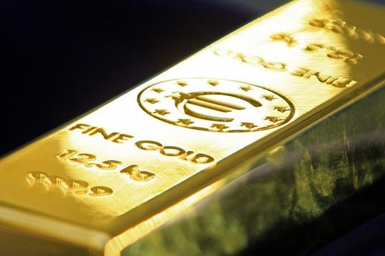 euro_gold_bar