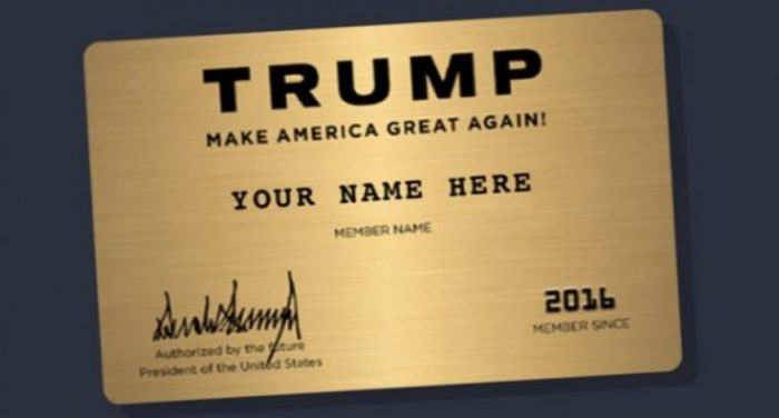 trump-card-800x430-768x413
