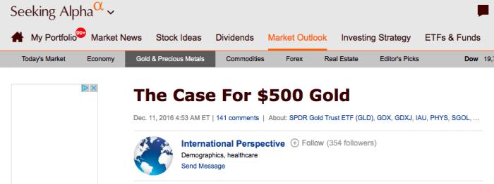 sa-case-500-gold