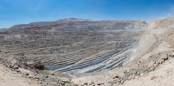 gevolgen-voor-milieu-door-goudwinning