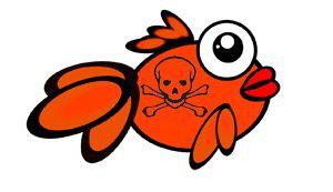 giftige-vissen-door-goudwinning