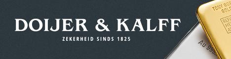 Doijer&Kalff