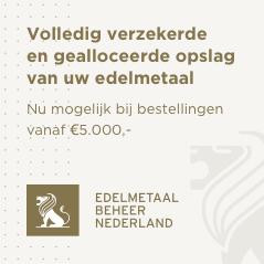 Edelmetaal Beheer Nederland