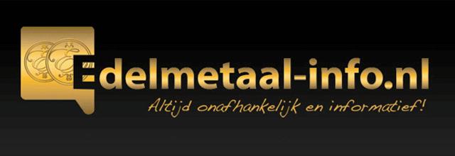 Edelmetaal-Info