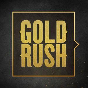 gold-rush-seizoen-7-logo