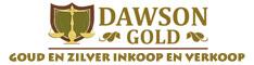 Dawson Gold